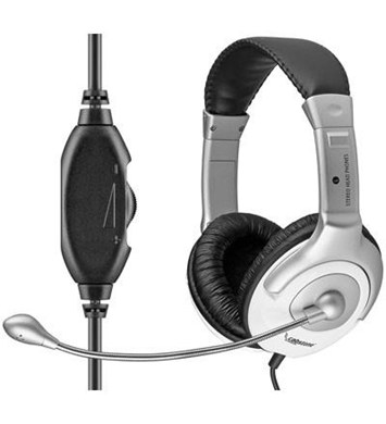cabstoneheadset