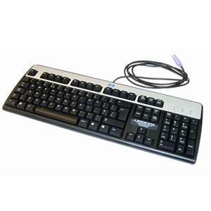 lej billig tastatur med din PC