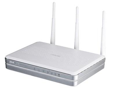 wirelessswitch